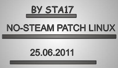 Особенности. Версия лучшего серверного No-Steam эмулятора. Поддержка пост